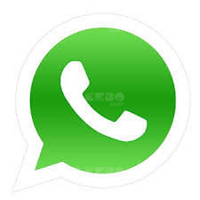 WhatsApp direct contact met ons op 06 1112 2180